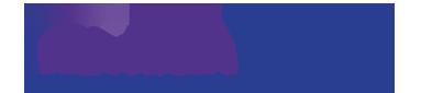 Logo Akademia Nutricia