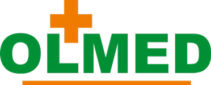 Logo Olmed