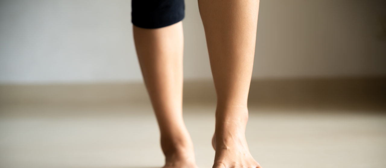 Niezamierzona utrata masy ciała jest najczęściej spowodowana ujemnym bilansem kalorycznym.