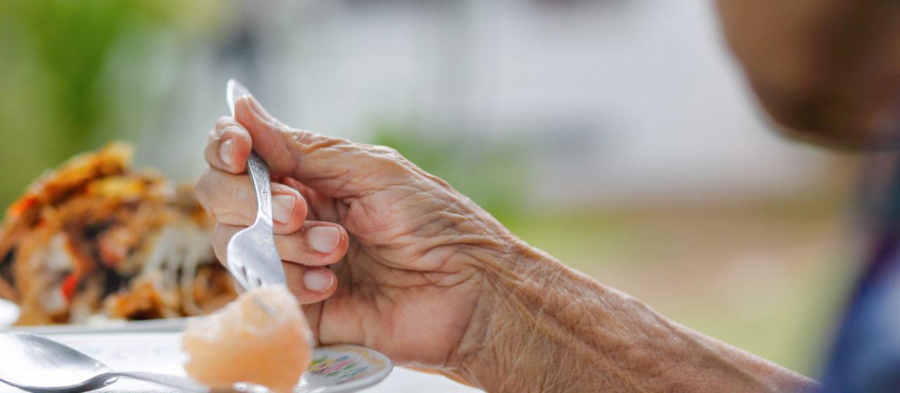 Zaburzenia smaku u pacjentów onkologicznych – z czego wynikają?