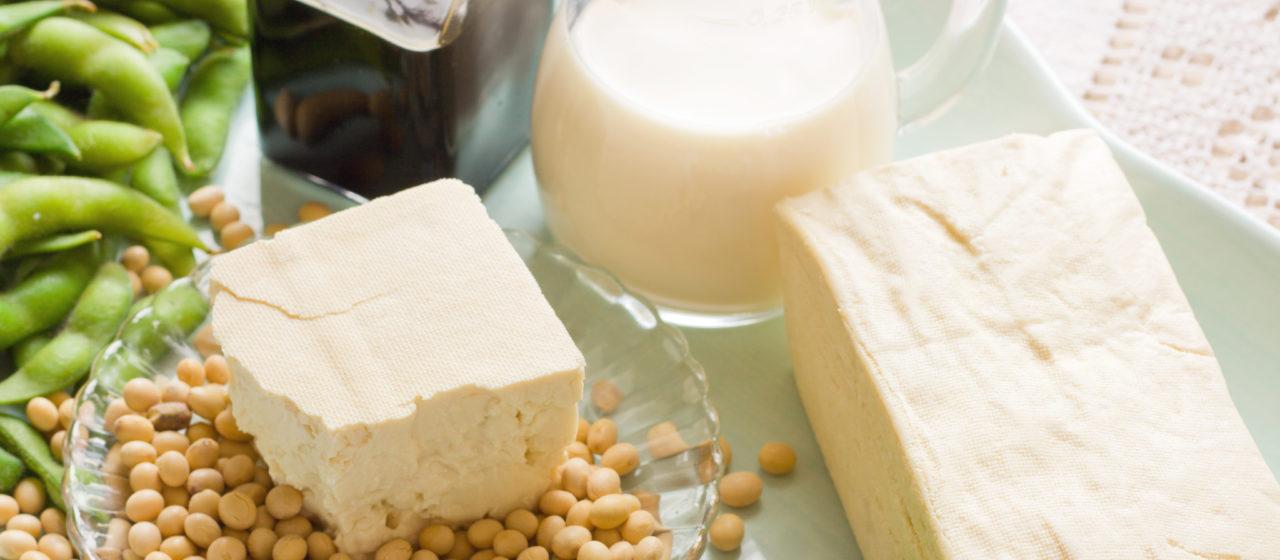 Ważnym elementem w diecie osób z odleżynami jest białko.