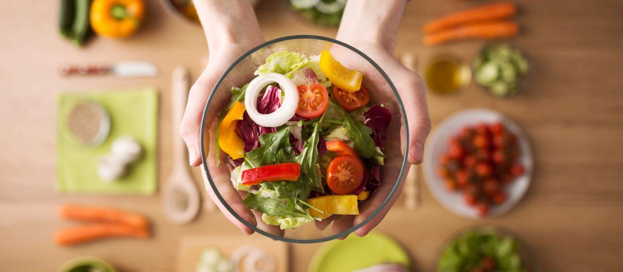 Dieta lekkostrawna po operacji