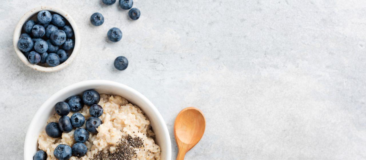 Znaczenie żywienia w okresie okołooperacyjnym